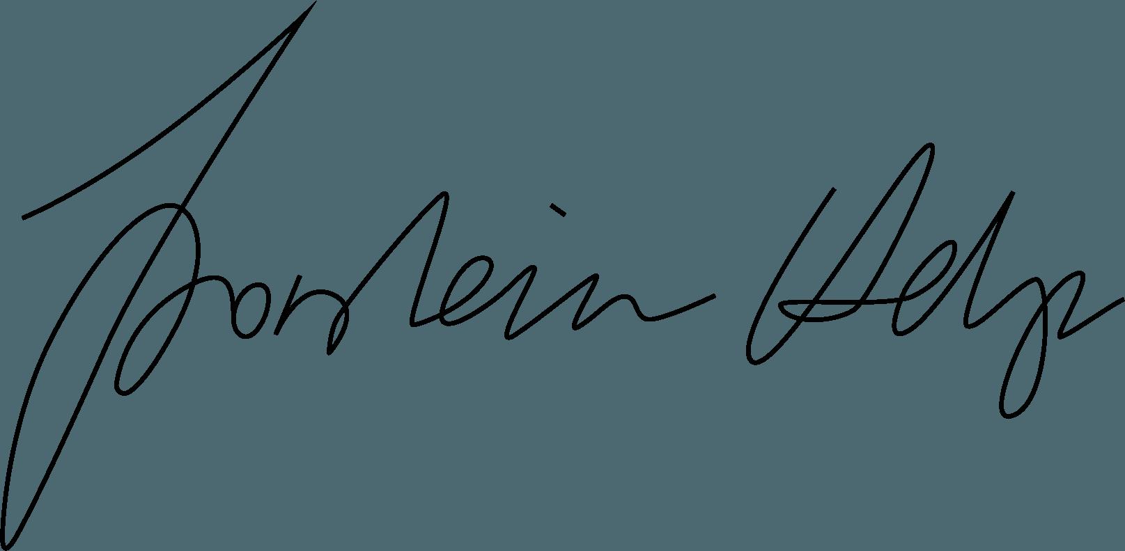 Þorsteinn Helgason